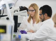 Farmaceutische Industrie oplossingen voor bedrijven
