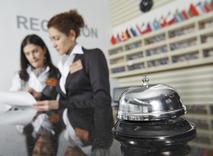 Hotel Restaurant Cafe oplossingen voor bedrijven horeca