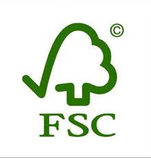 FSC - Maatschappelijk Verantwoord Ondernemen