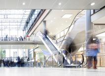 Retail plaagdierbeheersing voor bedrijven
