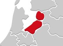 attack flevoland