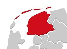 attack friesland