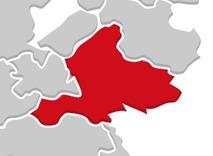 attack gelderland