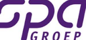 gpa groep
