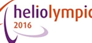 heliolympics