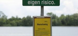 ratten waarschuwing