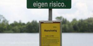 ratten waarschuwing Friesland plaag