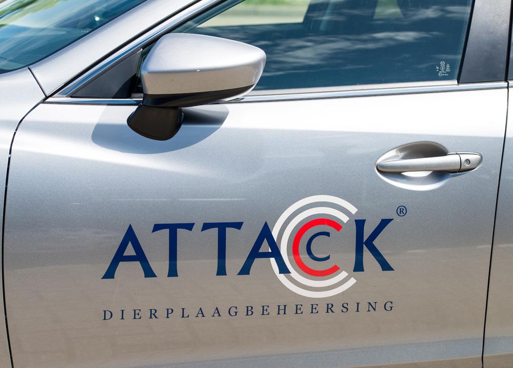 attack tankstations